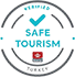 safe-tourism-mini